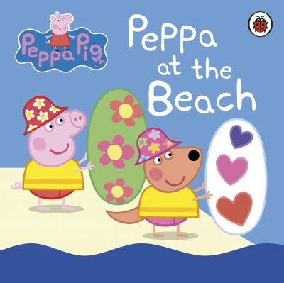 A day at the beach - Free Books & Children s Stories